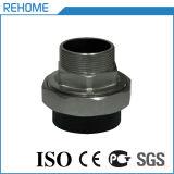 Fertigung SDR11 Pn16 20-75mm HDPE Rollenrohr