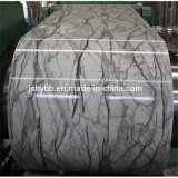 Bobina secundária do mármore PPGI do baixo preço