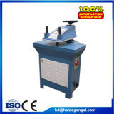 Hydraulic Swing lever Rubber Slipper the Cutting Machine/press Machine