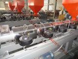 Qualitäts-Granulierer-Maschinerie für Plastikkörnchen