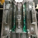 自動車ベースFr Plrのプラスチック注入型