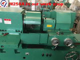 M250A Внутренний инструмент шлифовальный станок