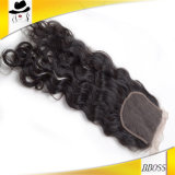 A peruca masculina de Shevy do Virgin real retrata estilos de cabelo naturais curtos
