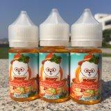 Het hete Verkopende 30ml Rokende Sap van de Eenhoorn voor Vapers
