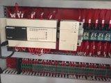 CNC de Volledige Automatische Hydraulische Buigmachine van de Pijp