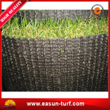 الصين صناعة اللون الأخضر مرج عشب اصطناعيّة