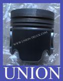 Pistón de Ca4d28crz para las piezas del motor de la recolección/del carro