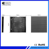 P6мм сшитых сварное соединение RGB для использования внутри помещений дисплей со светодиодной подсветкой экрана