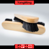 Cepillo de madera del arce del vector del casino (YM-BH01)
