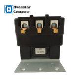 3p-75AMPS-24V磁気AC接触器の産業電磁石の接触器
