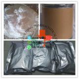 Le chlorhydrate de lidocaïne de haute pureté/ chlorhydrate de lidocaïne (CAS : 73-78-9) directement en usine