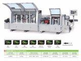가구 생산 라인 (LT 230P)를 위해 premilling를 가진 가장자리 Bander 자동적인 기계