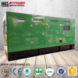 3fase Atj38-G2 600kw turbina gerador a diesel com preços de 750 kVA Mianmar
