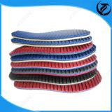 EVA Rubber Material Combination Soles para fazer sapatos