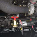 Yuchai Grupo Gerador Diesel Silenciosa Diesel OEM