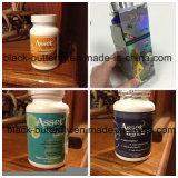 Chinese Herbal Slimming Capsule majestueux diet pills la perte de poids