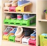 [إك-فريندلي] مبتكر قابل للتعديل حذاء من مع كثير ألوان
