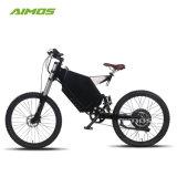 Aimos AMS-tde-05 48V 2000W Montagne Vélo électrique