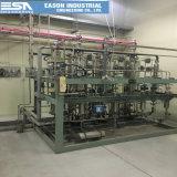 Электролиз воды генератор водорода