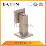 CS007 современных длительного раунда ограничитель дверцы из нержавеющей стали