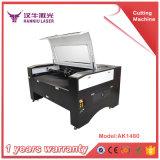 non macchina per incidere di taglio del laser del metallo 80With100With150With300W