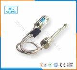 Transmissor de pressão de fusão PT131/131b
