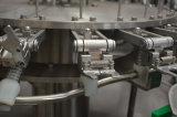 Цена на заводе ПЭТ бутылки машина автоматическая заправка жидкости машины