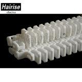 L'alimentation Convoyeur à courroie en plastique de courroie de distribution modulaire (Har2400)