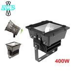 LED-Licht für Whalf quadratisches CREE 1000 Flut-Licht des Watt-LED