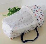 [بورتبل] طفلة مهمة سيارة متعدّد وظائف حديث ولادة ينام سلة