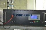 Batterie 48V50ah intelligente LiFePO4 für Kommunikations-Basisstation-Stromversorgung