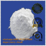 Dihydrate cru pharmaceutique CAS 51481-60-8 de chlorhydrate de naloxone de poudre