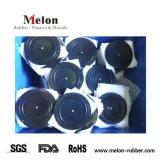 De rubber Verbindingen van de Pakking voor Toilet