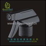 Triggersprüher-Garten-Druck-Handsprüher billig hergestellt in China