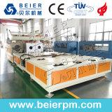 chaîne de production de pipe de PVC de 400-800mm, ce, UL, conformité de CSA