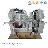 6Serise ltaa8.9 L moteur diesel marin pour moteur Cummins