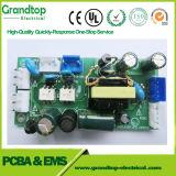 Elektrischer u. Elektronik Schaltkarte-Vorstand von Shenzhen