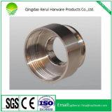 O CNC em Máquinas de processamento de metais parte