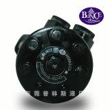 Moteur Omp315 hydraulique orbital des approvisionnements hydrauliques de la Chine
