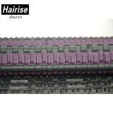 Hairise 1005 RubberFabriek verstrekt direct Modulaire Riem