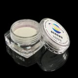 10223 Satin PUR-polarize interference Pearl pigment, Iridescent Mica Powder