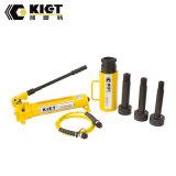 Extrator hidráulico do acoplador do tipo de Kiet