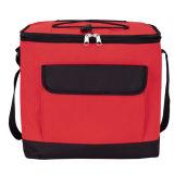 sac d'épaule de sac du refroidisseur 32-Can