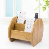 Organizzatore di legno C2027 di memoria di colore di legno