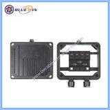 태양 전지판 접속점 상자 제조자