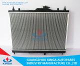 Kühler für Tiida 2006 an Soem 21460-Qd500