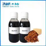 Sabor quente para o suco de E Vape - sabor Concentrate/125ml/500ml/1L do tabaco da qualidade superior do Sell do tabaco de Xian Taima
