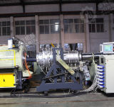 Low Price One Big Plastic PP/PE Pipe Making Machine