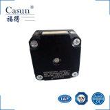 Casun NEMA 16 CNC van 1.8 Graad Hybride Stepper Motor