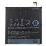 Buona batteria di alta qualità di prezzi per HTC E9